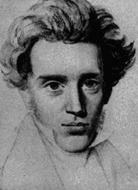 Søren Kierkegaard Read more at: http://www.racodelaparaula.cat/2016/12/16/escritos-volumen-42-soren-kierkegaard/