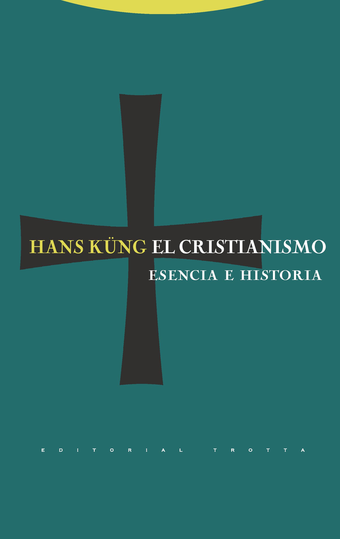 Editorial Trotta Hans Küng