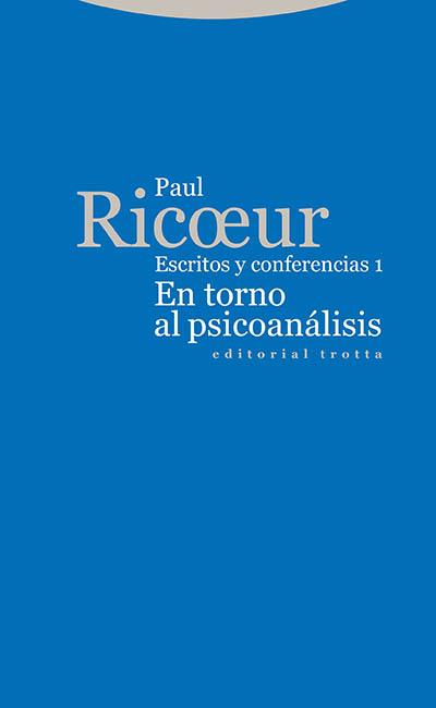 ricoeur freud and philosophy an essay on interpretation